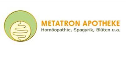 Metatron Apotheke
