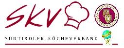 SKV-Südtiroler Köcheverband